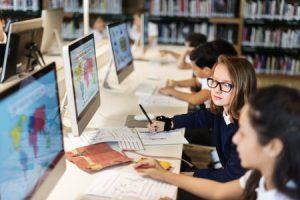 Scuola e Digitale, Fedeli: nuovi investimenti per la formazione dei docenti