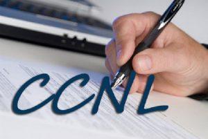 Rinnovo Contratto Scuola CCNL, una settimana decisiva