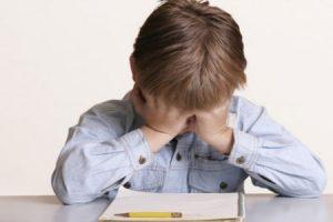 """Scuola: Alle elementari bocciatura solo in """"casi eccezionali"""""""