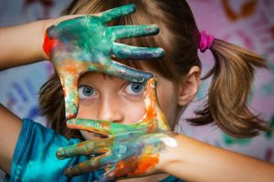 Concorso Docenti: 5 Posti per Insegnanti di Arteterapia