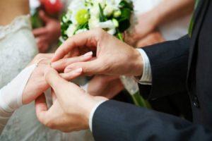 Licenza e Congedo Matrimoniale spetta anche per secondo matrimonio?