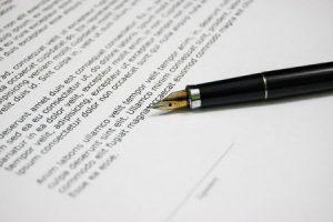 Docenti del FVG: oltre 2 mila domande trasferimento presentate