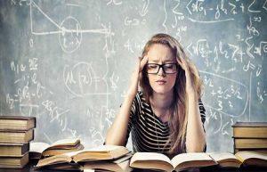 Esame di Stato: Come superare lo stress da Maturità