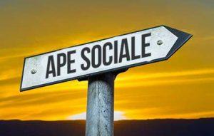 Riforma Pensioni, Ape sociale al via: è subito boom di richieste