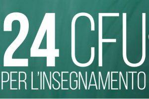 24 CFU Concorso Docenti, le precisazione del MIUR