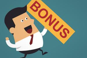 Docenti e Ricercatori, in arrivo Bonus da 3.000 Euro