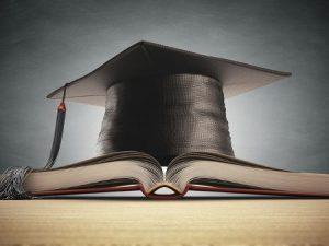 Concorso Pubblico in Università 100 posti disponibili