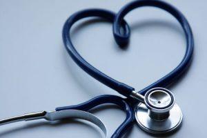 Diventare Medico in cantiere un Nuovo Liceo per la professione Medica
