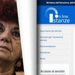 Falla Istanze OnLine, visibili i Trasferimenti per la secondaria di I e II grado