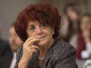 Aumento Stipendi Docenti, Fedeli si a 85 euro ma non per tutti