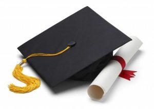 Figli e Scuola: Vanno mantenuti fino al 3° anno di Università