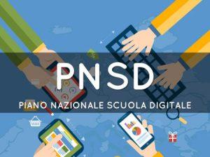 PNSD, Osservatorio scuola digitale: questionario on line fino al 20 luglio
