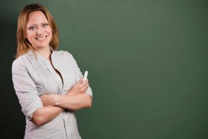Ricerca UNIBO: I Docenti più responsabili sono anche i più soddisfatti