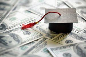 Tasse Universitarie, Detrazione Irpef del 19%
