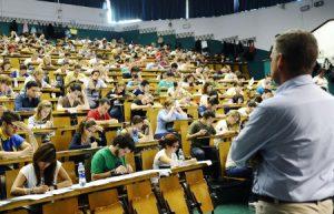 Sciopero Università: I docenti mettono a rischio gli esami