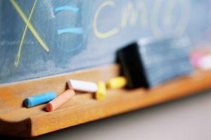 Assunzioni Scuola elenco delle cattedre libere per regione