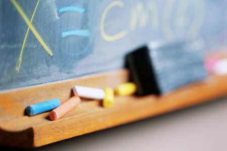 Sono più di 400 i nuovi docenti nelle scuole udinesi