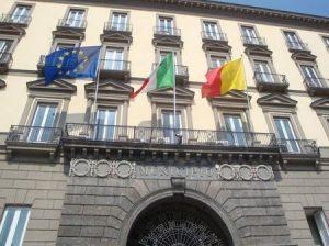 Comune di Napoli: al via l'Assunzione di 28 Docenti