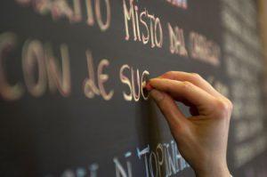 Perchè scegliere una scuola privata – Spunti e Riflessioni