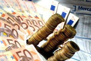 Ritardo Pagamento Stipendi dei Supplenti, mancano i fondi