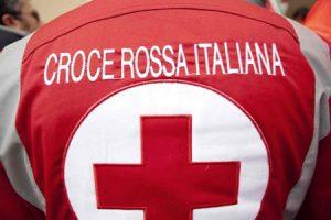MIUR-Croce Rossa: Protocollo d'intesa per formare gli studenti