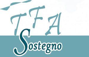 TFA Sostegno, riammessi 200 docenti esclusi dalla preselezione