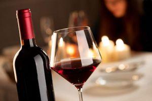 News Scuola: Il Vino come materia obbligatoria a scuola