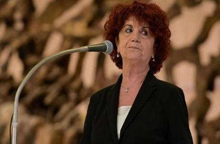 Scuola, il Consiglio dei Ministri sblocca oltre 58mila assunzioni