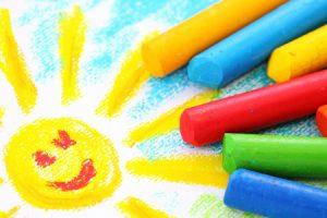 MIUR conferma l'aumento di personale per la Scuola dell'infanzia