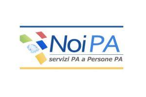 NoiPa: come modificare l'IBAN per l'accredito dello Stipendio