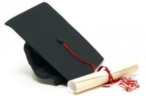 Università di Milano: 70 posti di dottorato e borse di studio