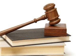 Miur condannato: Docenti Precari e di Ruolo hanno gli stessi diritti