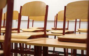 Alta tensione per l'assegnazione delle cattedre: spunta una nuova graduatoria