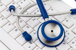Visite fiscali: Premi e Incentivi ai Medici che faranno più controlli