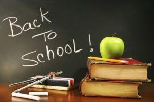 Inizio anno scolastico a Ottobre? Ecco cosa pensano i Genitori