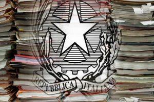 Assunzioni Pubblica Amministrazione: al via bandi per 8.000 Posti