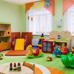 Scuola: 5 Assunzioni di Educatori d'Infanzia a tempo indeterminato