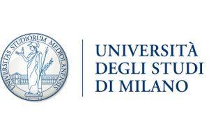 Concorsi Università di Milano, 4 Posti settore Amministrativo