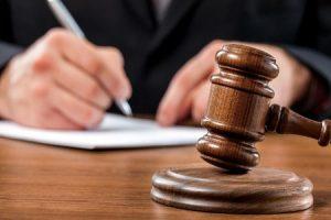 Concorso Pubblico 320 Magistrati Ordinari, Info, Bando e Scadenze