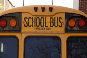 Gita Scolastica: come organizzare gite per le scuole elementari