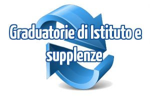 Docenti e Graduatorie d'Istituto attenzione all'eMail di Convocazione