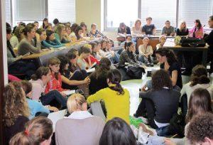 Scuola: Record a Milano 37 Alunni in una sola classe