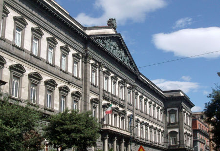 Test Medicina a Napoli, scatta l'inchiesta: