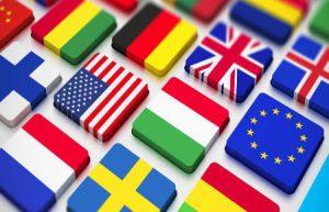Università: Concorso Pubblico per Esperti Linguistici