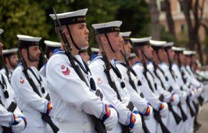 Concorsi VFP1 Marina Militare, Bando per 1920 Volontari