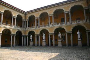 Concorsi Università di Pavia: Bando per Personale Tecnico Amministrativo