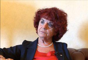 Assunzioni Personale ATA, Fedeli chiede 6mila posti in più
