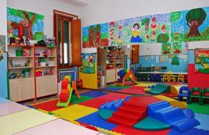 Concorsi Pubblici: 100 Posti per Educatori e Insegnanti Scuola dell'infanzia