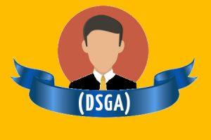Concorso Direttore Amministrativo (DSGA) 2018, Date, Requisiti e Prove d'Esame