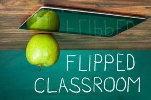 Flipped Classroom come funziona? L'uso di Youtube nella Flip Classroom